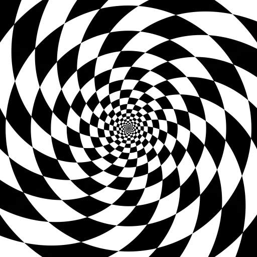 Checkerboard wormhole