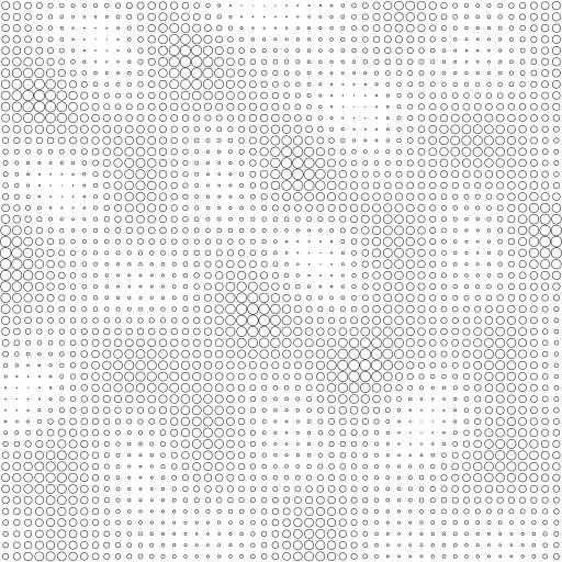 A compact Simplex Noise implementation in javascript.  Based on: http://webstaff.itn.liu.se/~stegu/simplexnoise/simplexnoise.pdf by Stefan Gustavson.  #utility #simplex #noise